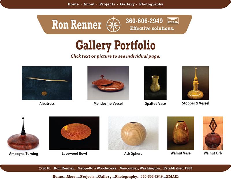... Since 1983, Custom Handmade Furniture, Furniture Repair, Antique  Furniture Restoration, Fix, Broken, Damage, Vancouver WA, Portland OR.